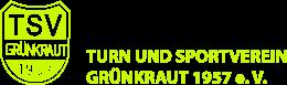 TSV Grünkraut e. V.